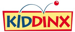 Kiddinx Media GmbH